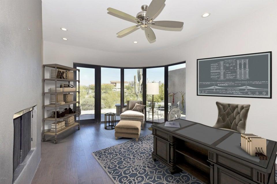 23202 N Dobson Road Scottsdale, AZ 85255 - MLS #: 5576286