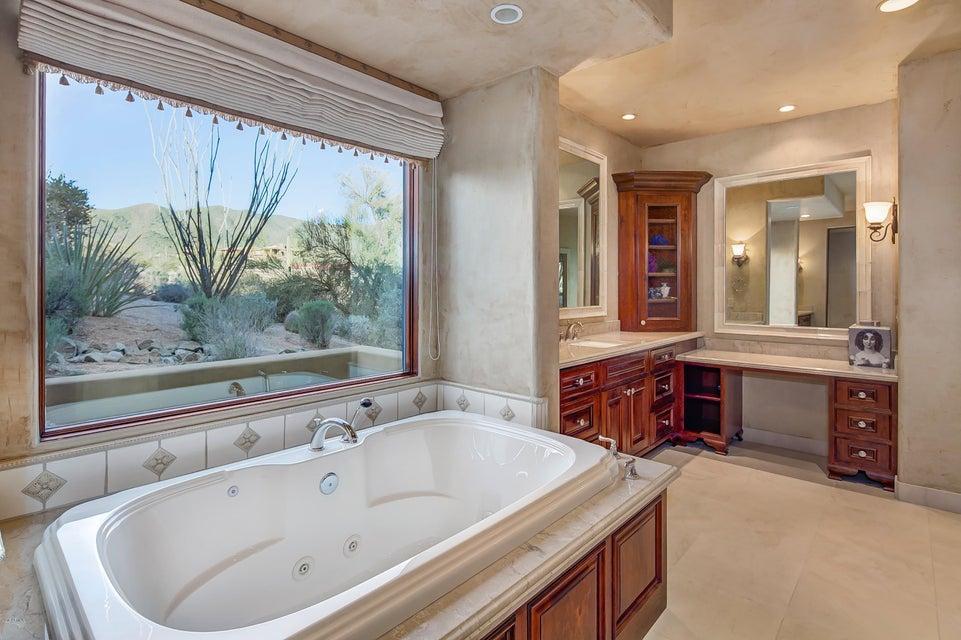 41445 N 95TH Street Scottsdale, AZ 85262 - MLS #: 5686341