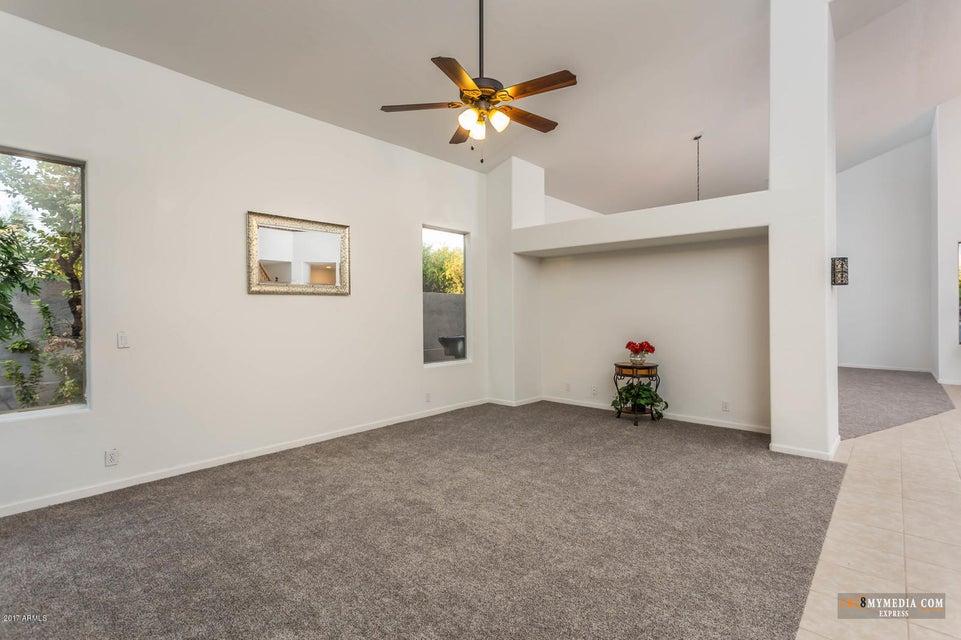 362 N BRETT Street Gilbert, AZ 85234 - MLS #: 5663498