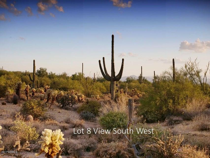 27355 N 95TH Street Scottsdale, AZ 85262 - MLS #: 5661240