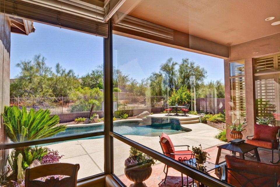 33991 N 57TH Way Scottsdale, AZ 85266 - MLS #: 5666603
