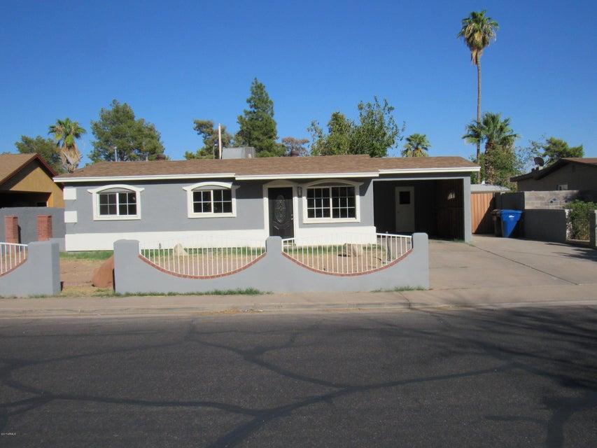 1251 S Lesueur  5664358  1251 S Lesueur  Mesa  Arizona AZ 85204   199 900  4  Bedrooms. 4 Bedrooms Homes for Sale Mesa AZ Under  200 000   Mesa AZ Real Estate