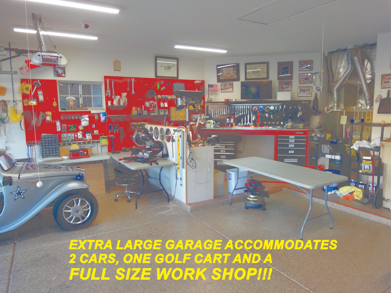 24934 S STONEY LAKE Drive