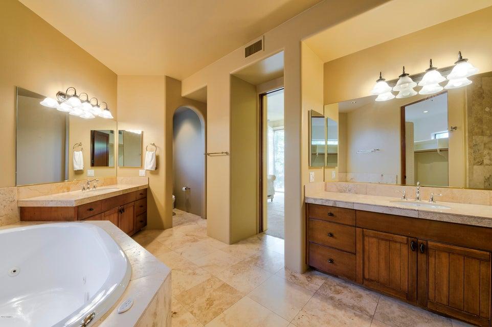 10040 E HAPPY VALLEY Road Unit 280 Scottsdale, AZ 85255 - MLS #: 5668192
