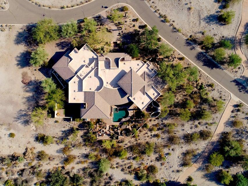 21398 W Jojoba Court Buckeye, AZ 85396 - MLS #: 5666805