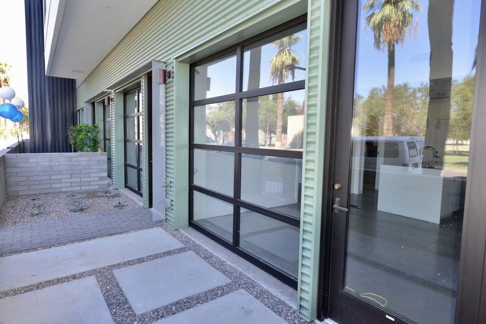 1130 N 2nd Street 103, Phoenix, AZ 85004