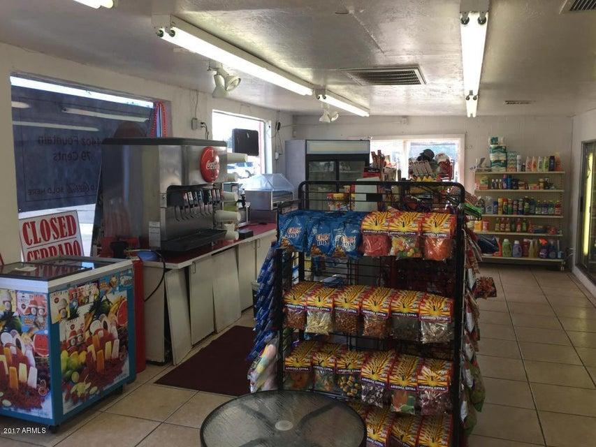 7002 N 23RD Lane Phoenix, AZ 85021 - MLS #: 5675737