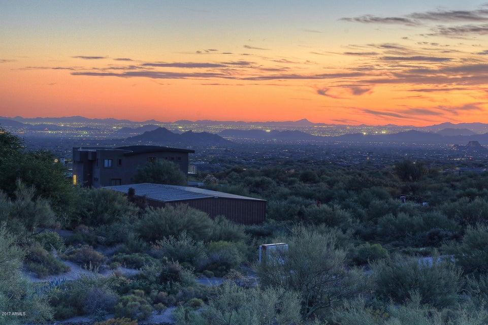 11104 E CAREFREE Way Scottsdale, AZ 85262 - MLS #: 5668758
