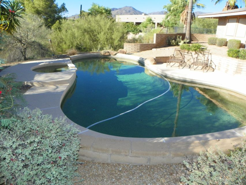 37236 N PIMA Road Carefree, AZ 85377 - MLS #: 5666856