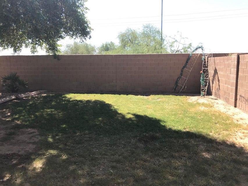 13563 W Boca Raton Road Surprise, AZ 85379 - MLS #: 5669343