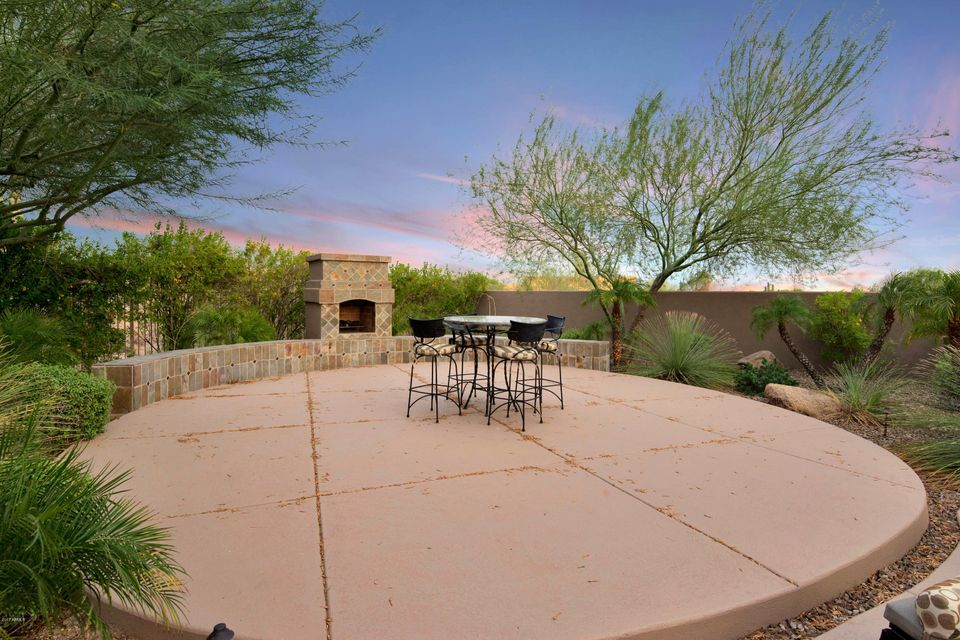12133 N 122ND Place Scottsdale, AZ 85259 - MLS #: 5672463