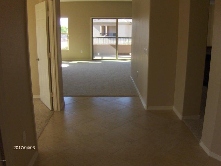 33575 N DOVE LAKES Drive Unit 2025 Cave Creek, AZ 85331 - MLS #: 5671341