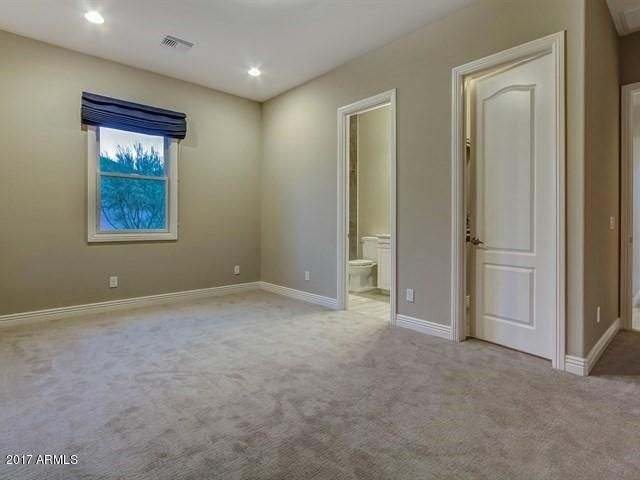35442 N 87TH Place Scottsdale, AZ 85266 - MLS #: 5671498