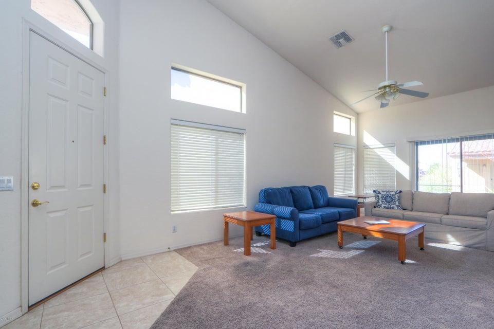 1526 E SAGE Drive Casa Grande, AZ 85122   MLS #: 5671561