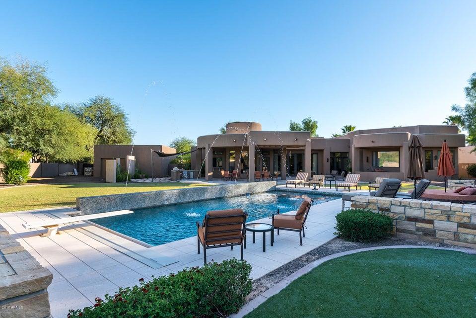 10010 E Cholla Street Scottsdale, AZ 85260 - MLS #: 5671941