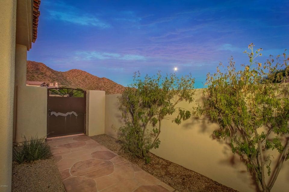 12016 N 137TH Street Scottsdale, AZ 85259 - MLS #: 5673193