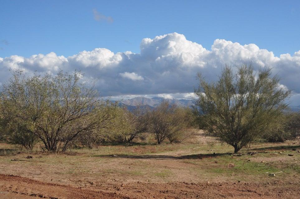 148XX E Chaparosa Drive Scottsdale, AZ 85262 - MLS #: 5672386