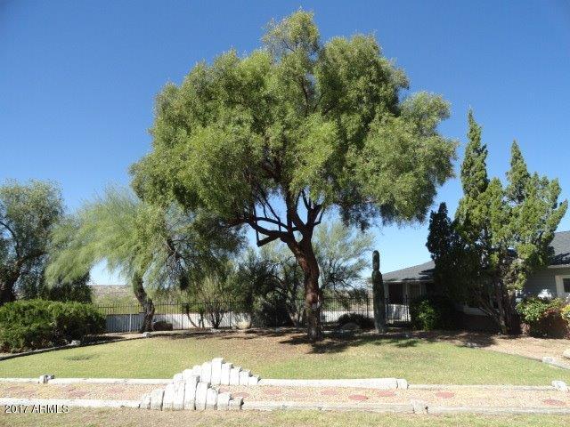 2560 Peaceful Ridge Wickenburg, AZ 85390 - MLS #: 5672623