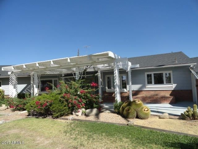 Photo of 2560 Peaceful Ridge, Wickenburg, AZ 85390