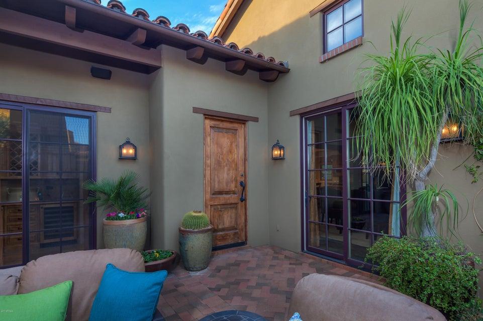 10460 E HORIZON Drive Scottsdale, AZ 85262 - MLS #: 5674329