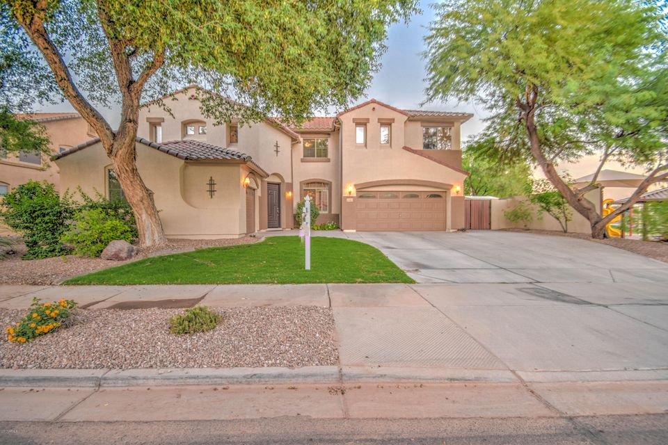 20329 S 187th Place