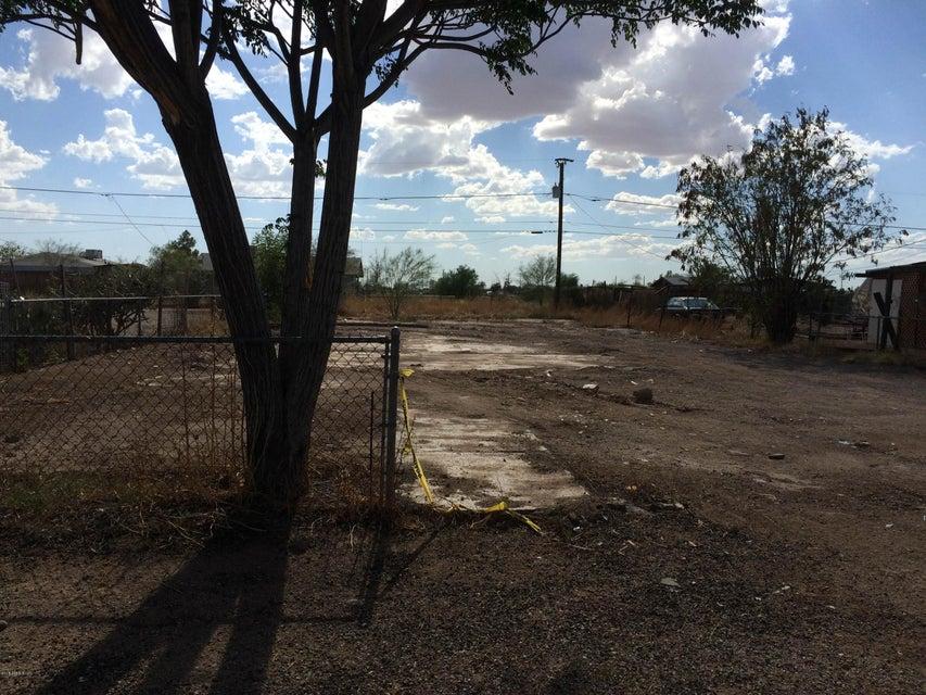 226 S PENN Street Eloy, AZ 85131 - MLS #: 5674784