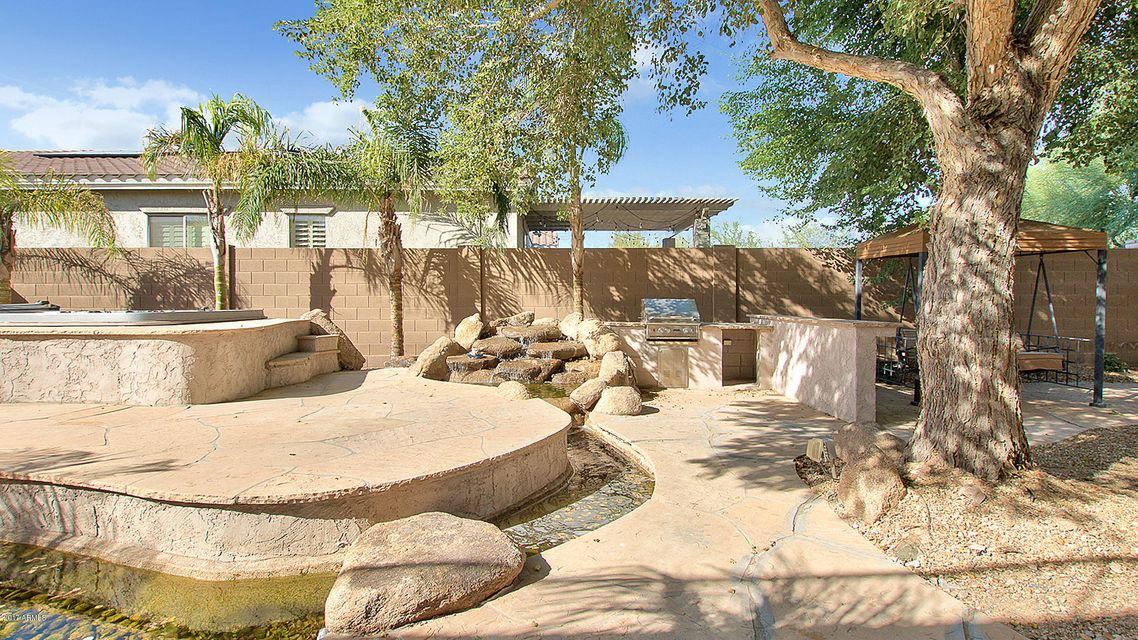 12316 W Dove Wing Way Peoria, AZ 85383 - MLS #: 5677135