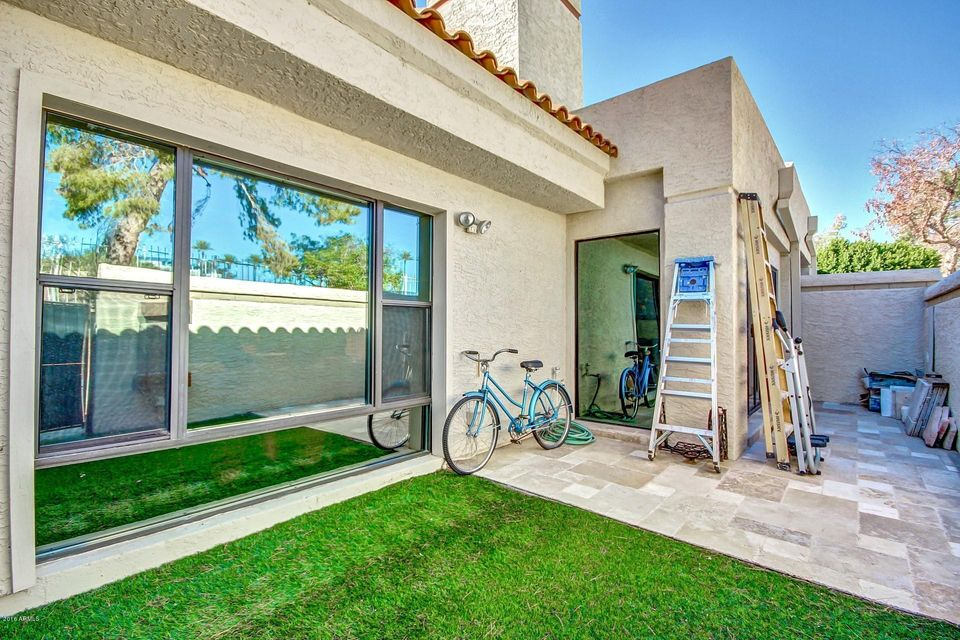 2434 E PALO VERDE Drive Phoenix, AZ 85016 - MLS #: 5675865