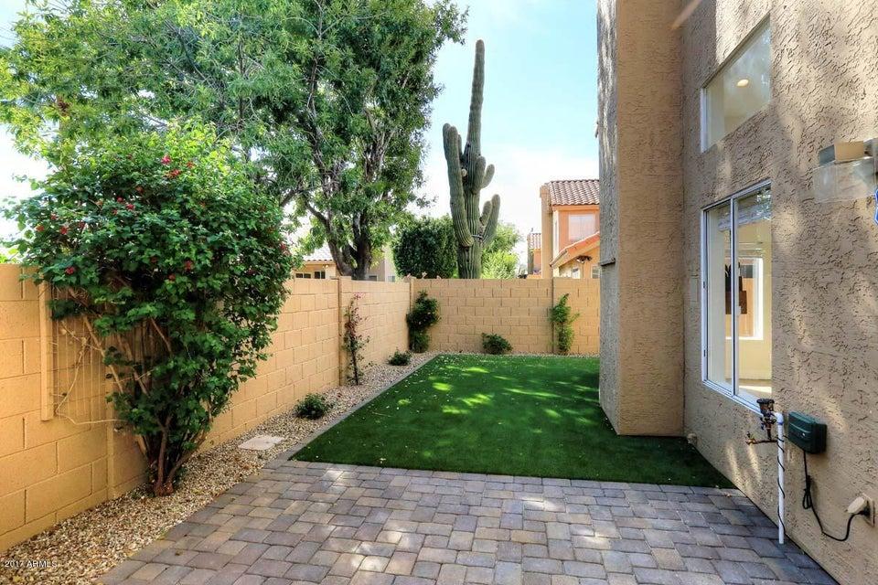 13375 N 92ND Way Scottsdale, AZ 85260 - MLS #: 5676010