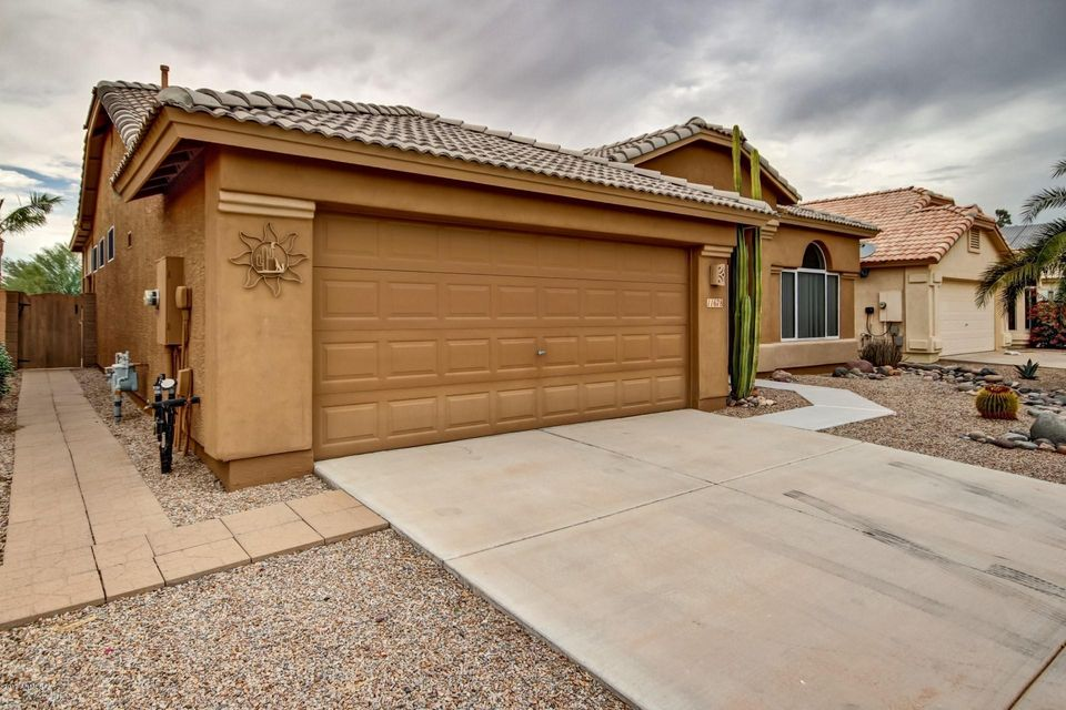 11678 W Pine Mountain Court