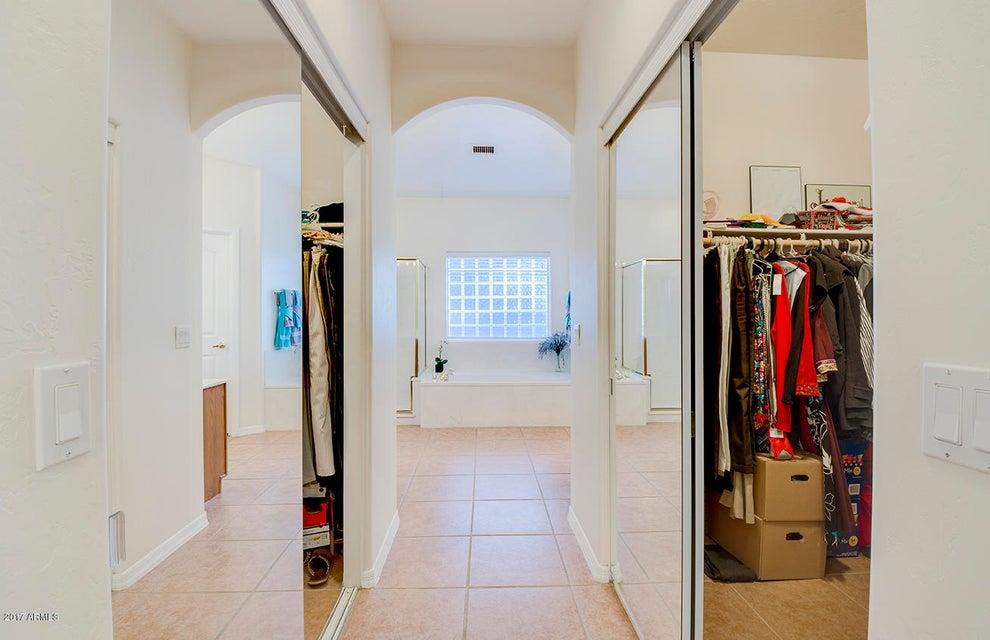 321 E WHITE WING Court Casa Grande, AZ 85122 - MLS #: 5674115