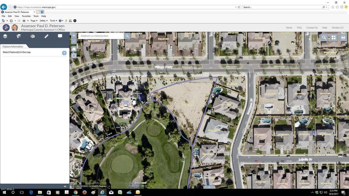 B N Village Parkway Litchfield Park, AZ 85340 - MLS #: 5669317