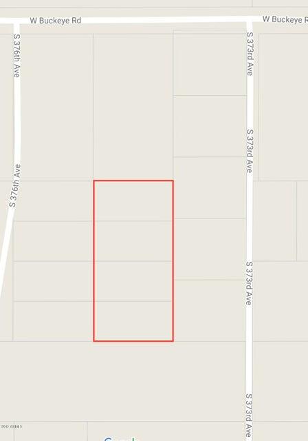 0 W unknown Wintersburg, AZ 85326 - MLS #: 5677004