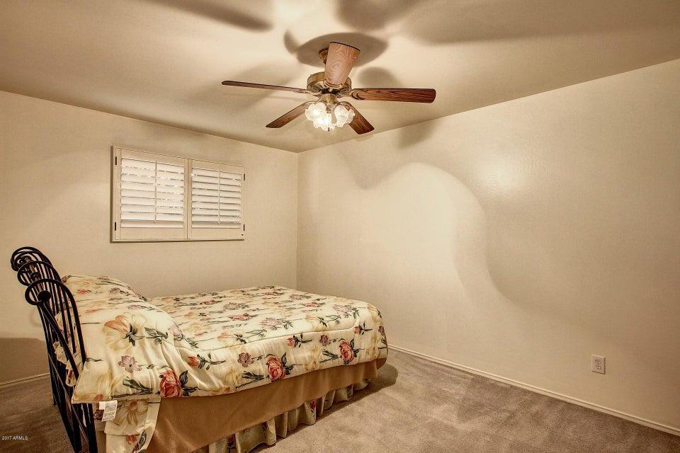 7508 N 6TH Place Phoenix, AZ 85020 - MLS #: 5677114