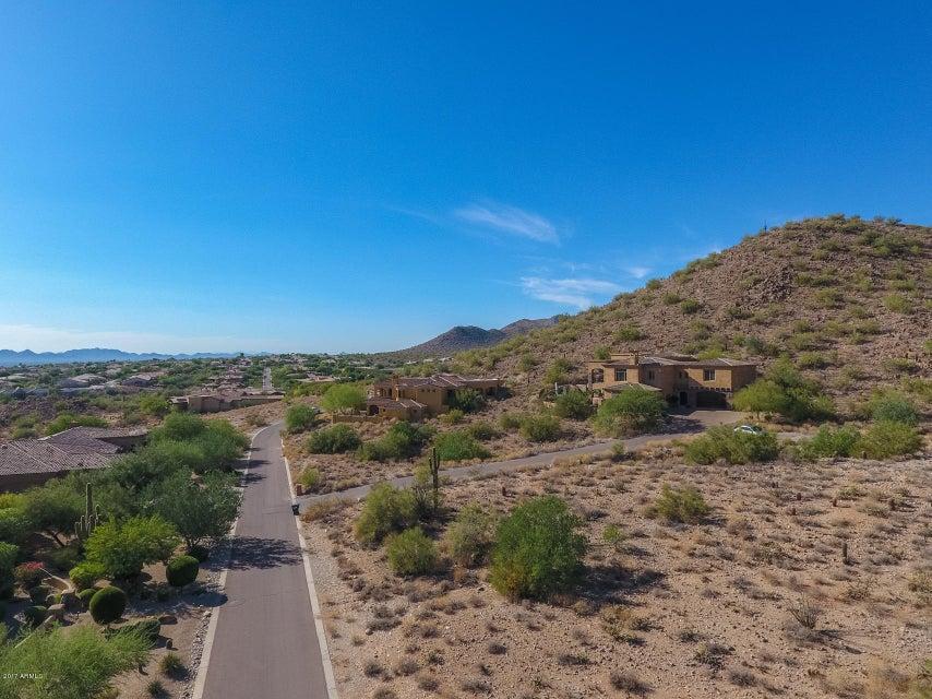13096 E Cibola Road Scottsdale, AZ 85259 - MLS #: 5678262