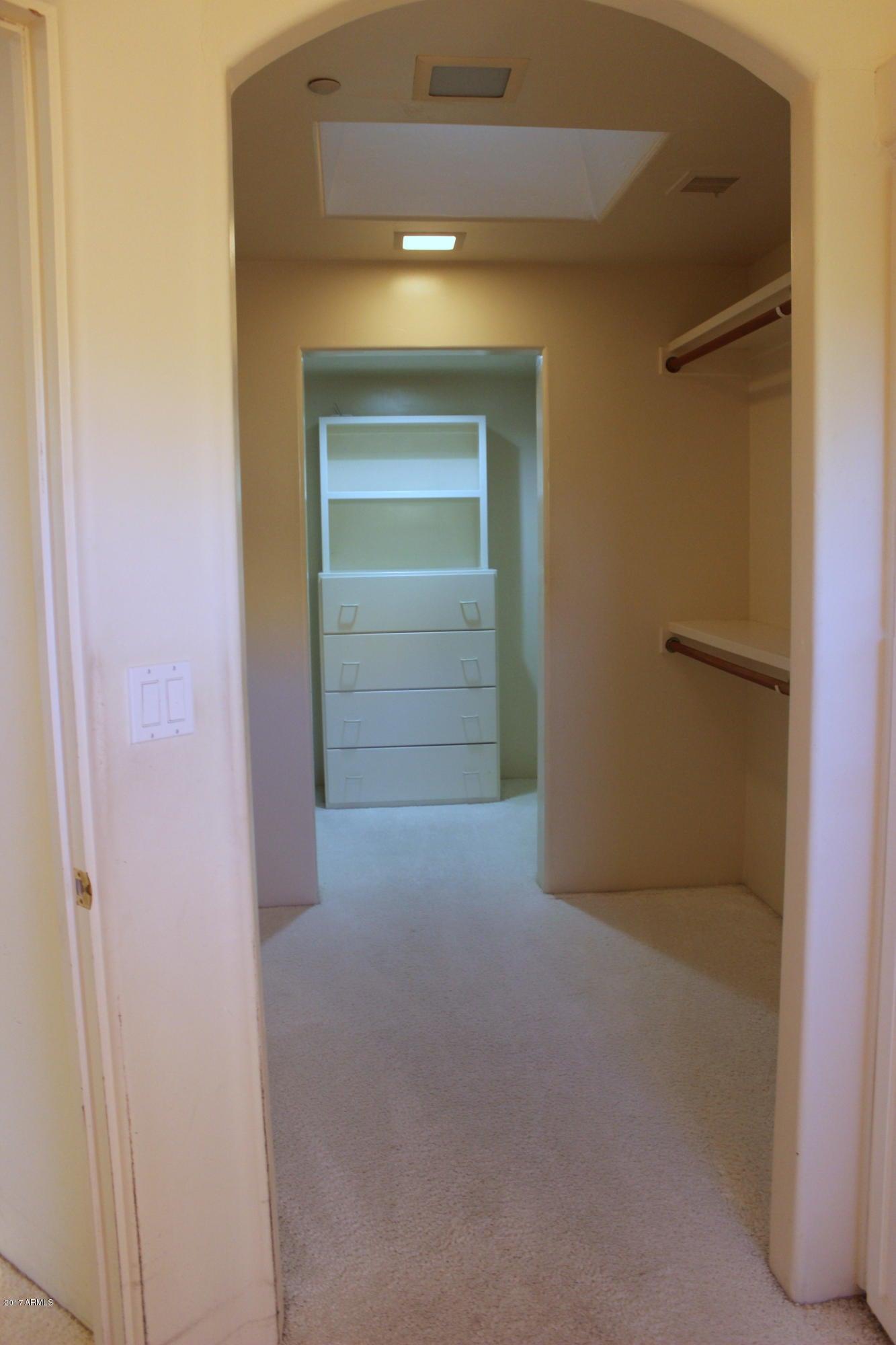 29011 N 108TH Street Scottsdale, AZ 85262 - MLS #: 5678286