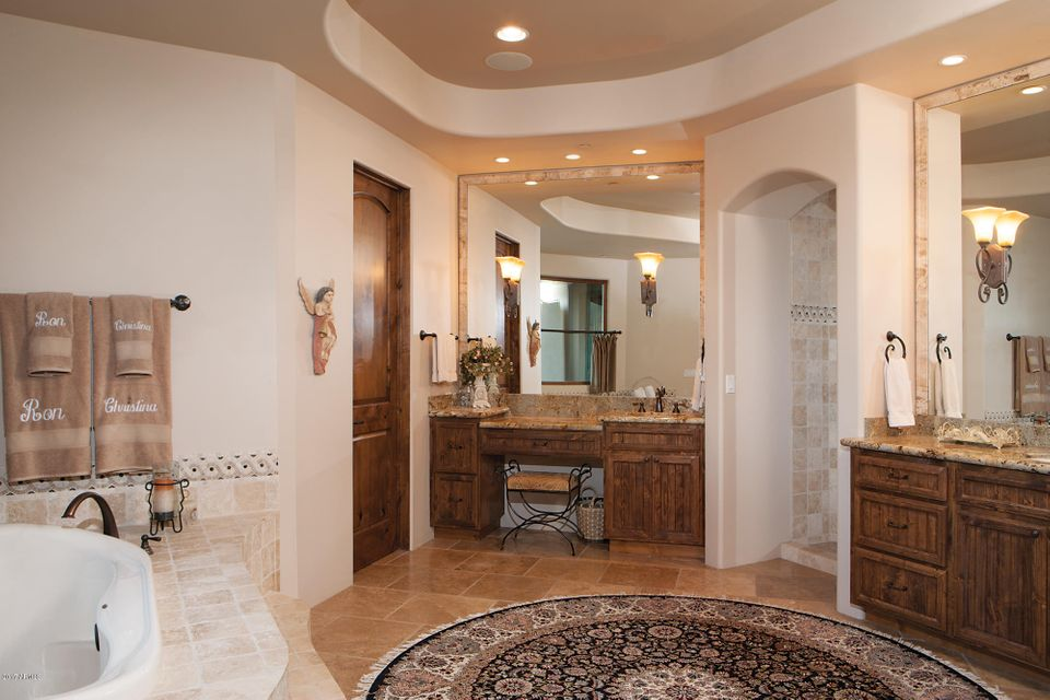10040 E HAPPY VALLEY Road Unit 611 Scottsdale, AZ 85255 - MLS #: 5679171