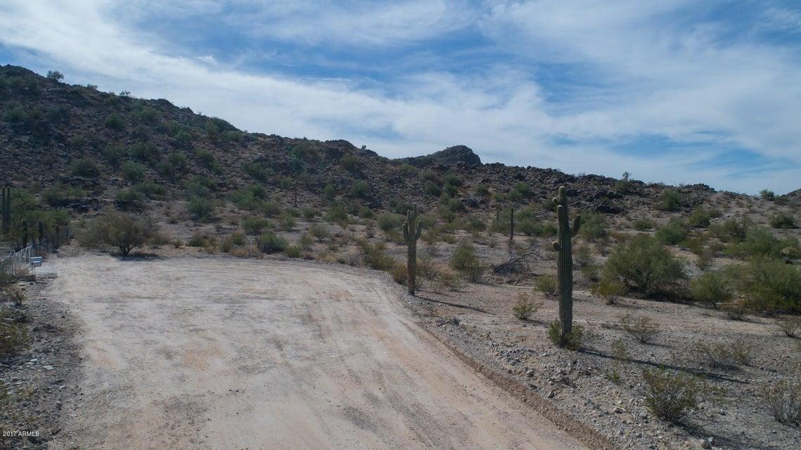 13200 S 188th Avenue Buckeye, AZ 85326 - MLS #: 5678427