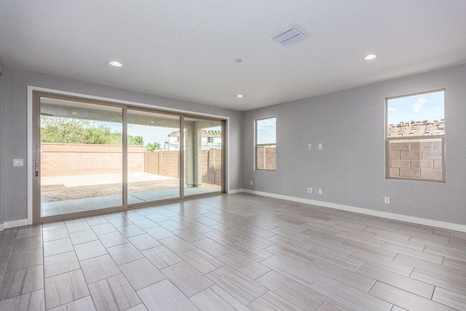4442 E Jojoba Road Phoenix, AZ 85044 - MLS #: 5619922