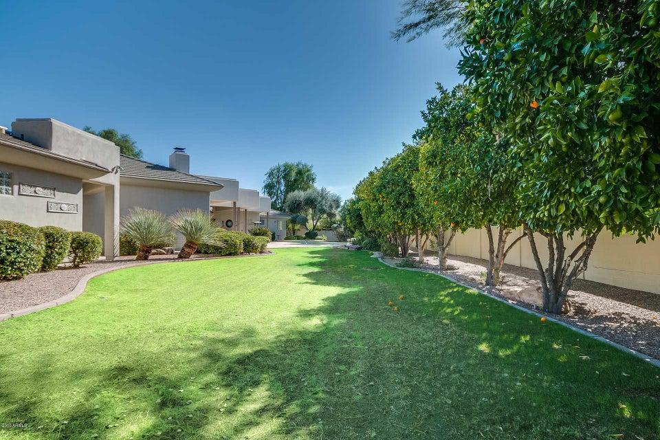 11846 N 61ST Place Scottsdale, AZ 85254 - MLS #: 5678841