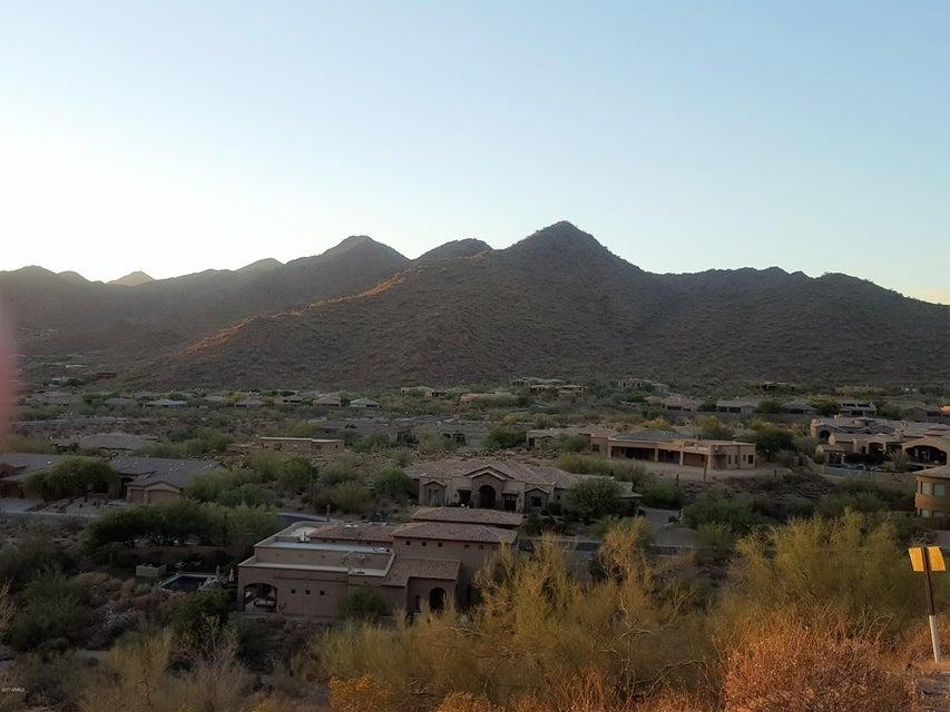 14317 E DESERT COVE Avenue Scottsdale, AZ 85259 - MLS #: 5679007