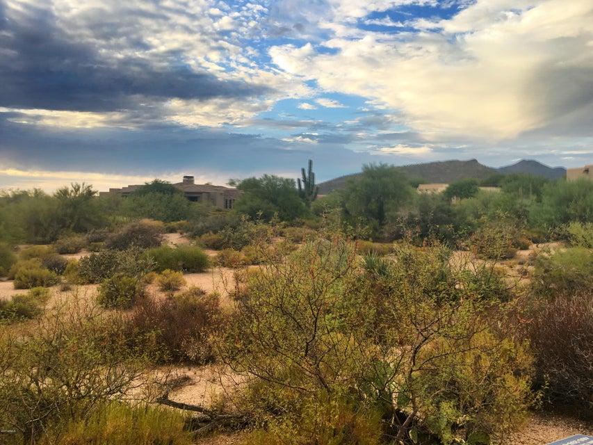 37950 N 99TH Way Scottsdale, AZ 85262 - MLS #: 5679424