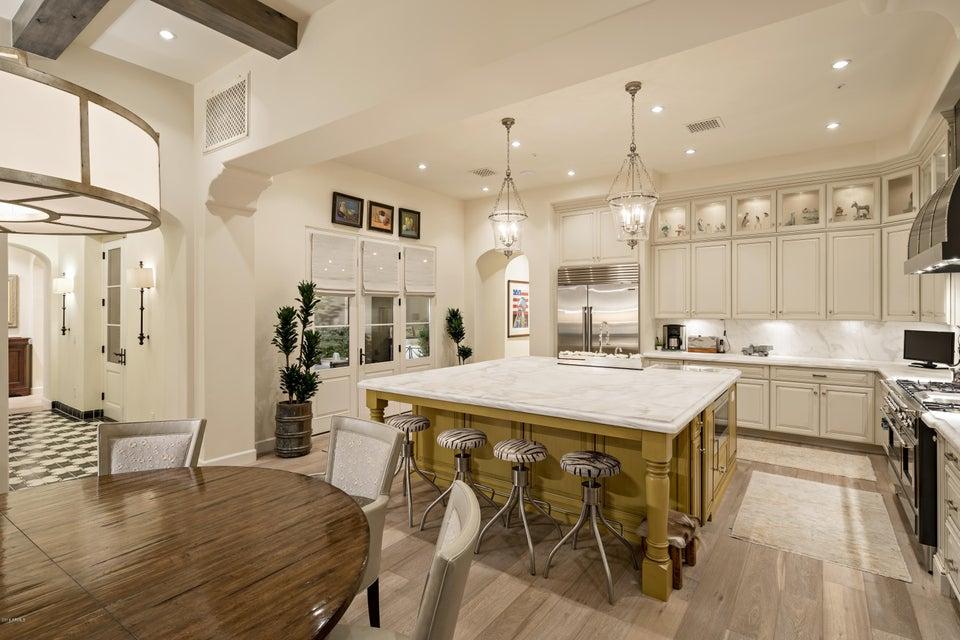 10255 E Diamond Rim Drive Scottsdale, AZ 85255 - MLS #: 5681491