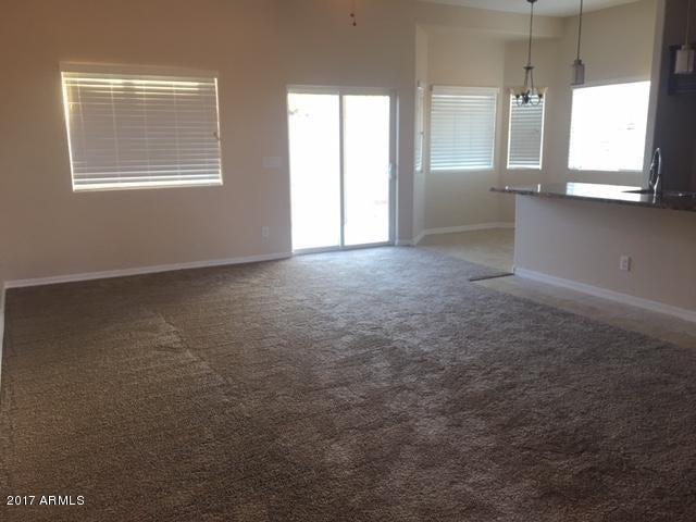939 W MCLEAN Drive Wickenburg, AZ 85390 - MLS #: 5612745