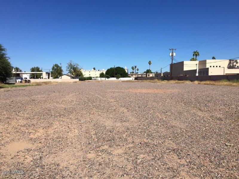 1818 W Earll Drive Phoenix, AZ 85015 - MLS #: 5679877