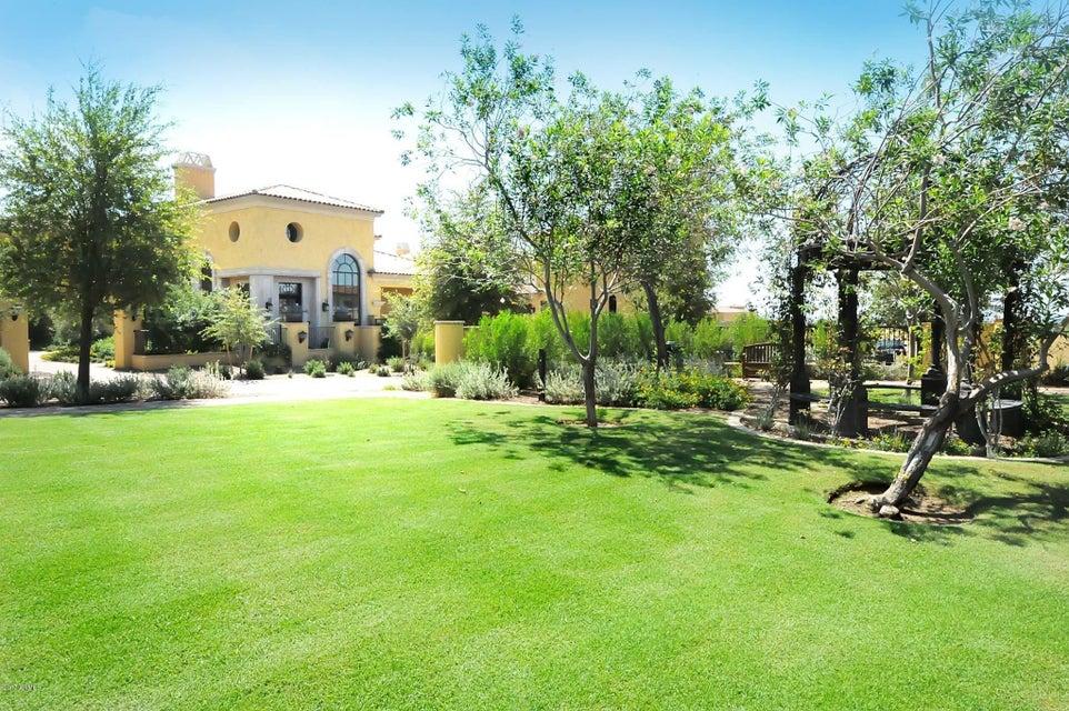 18927 N 101ST Street Scottsdale, AZ 85255 - MLS #: 5680937