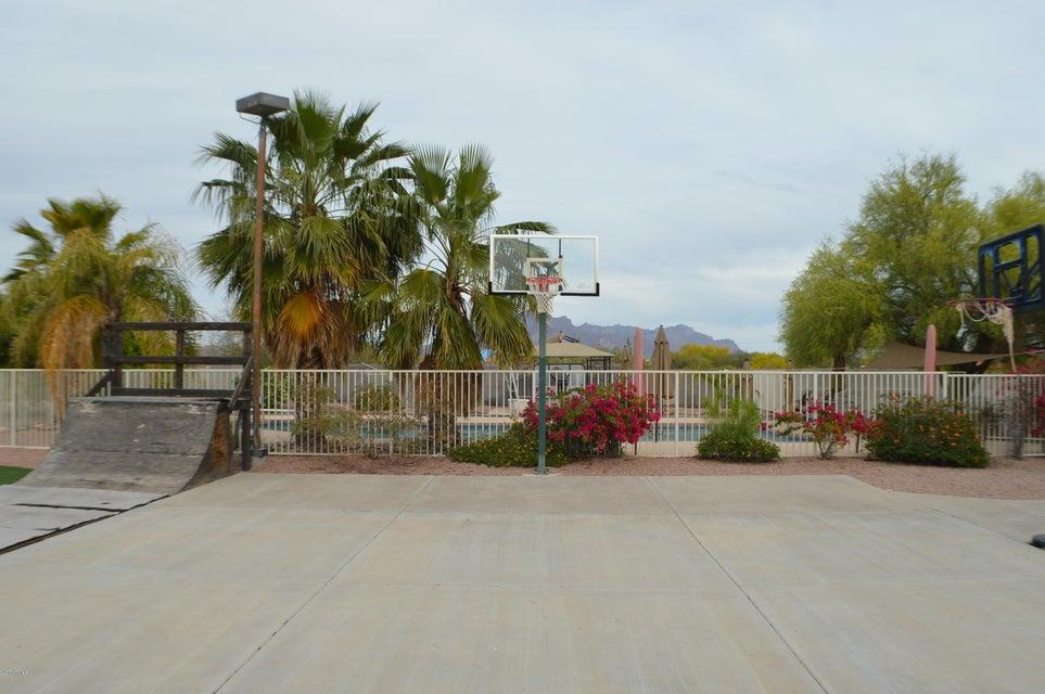 1106 N 111TH Street Mesa, AZ 85207 - MLS #: 5680752