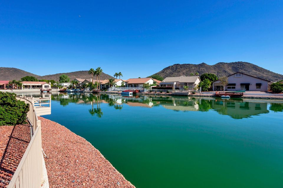 5563 W IRMA Lane Glendale, AZ 85308 - MLS #: 5680529