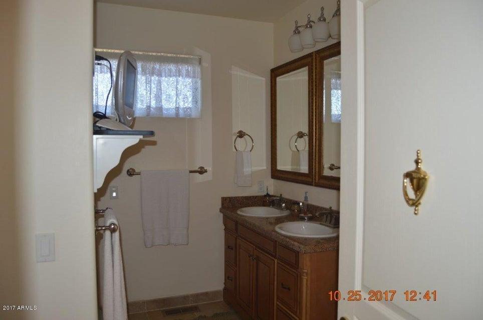 3363 WINDY Lane Heber, AZ 85928 - MLS #: 5680980