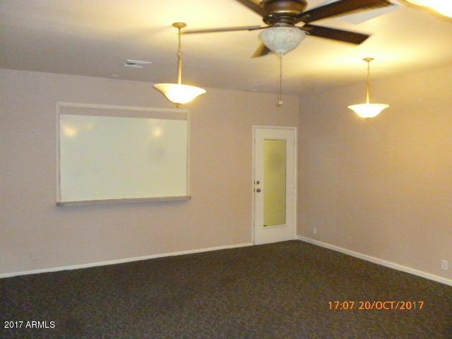 4660 W THOMAS Road Unit B Phoenix, AZ 85031 - MLS #: 5681273